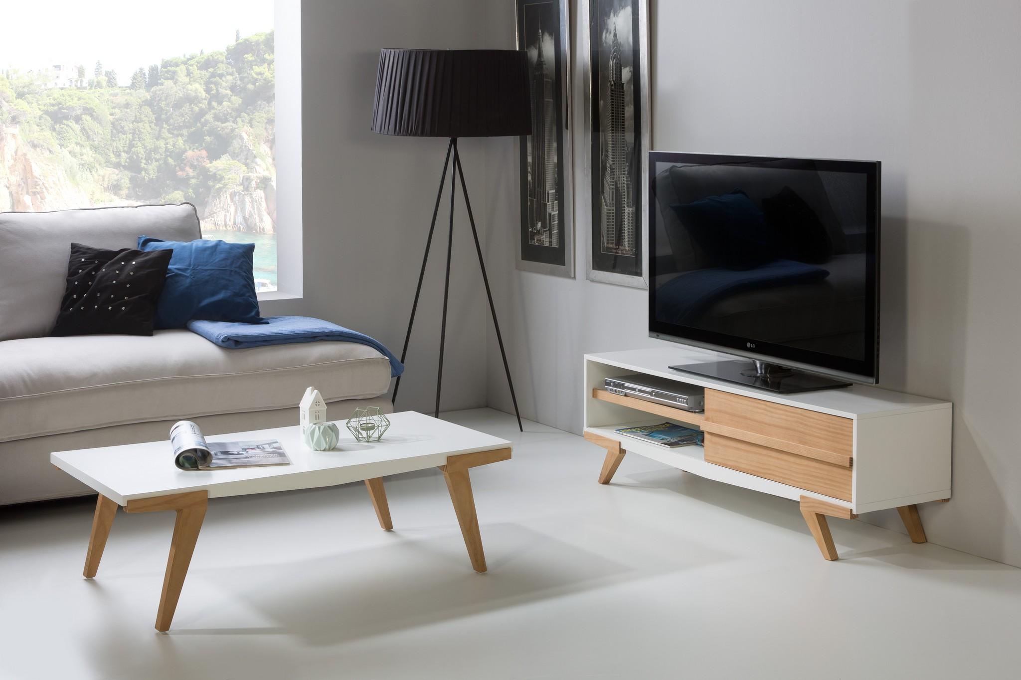 Meuble Tv Living Salon meuble tv marme